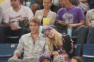 Maddie and Josh's Date.jpeg