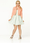 Maddie promotional pic 10