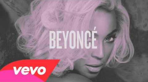 """Beyoncé – Crazy In Love (2014 Remix) (Official Audio) """"Fifty Shades of Grey"""" Soundtrack"""