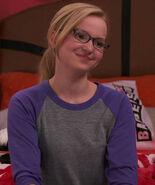 Maddie Rooney 5