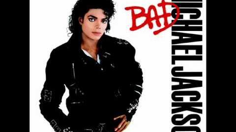 Michael Jackson The Way You Make Me Feel Audio HQ