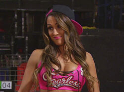 Rs 560x415-150116093420-Nikki Bella Main