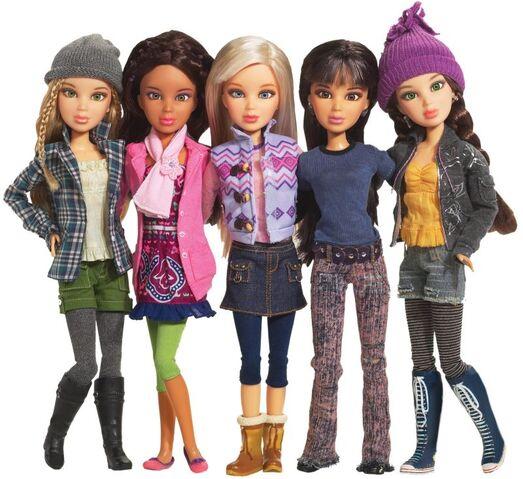 File:Liv-Dolls-Its-My-Nature.jpg