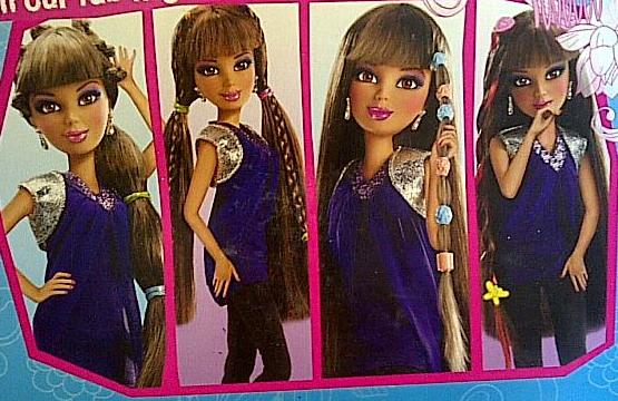 File:VL brunette styles.jpg