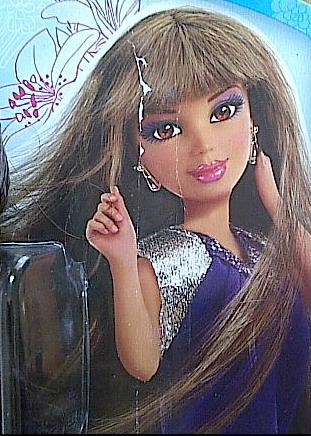 File:Daniela VL brunette pic on card.jpg