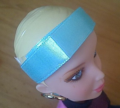 File:Liv wig 5half inchescropped.jpg