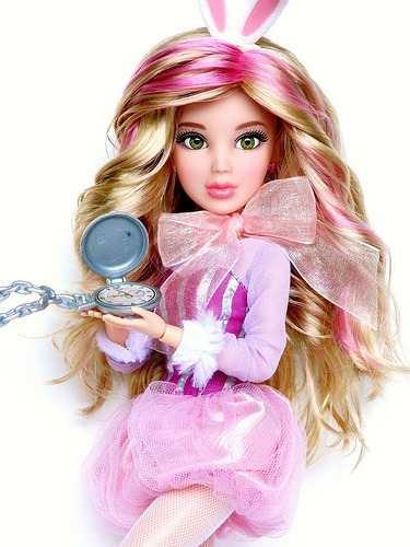 Liv-hayden-in-wonderland-muneca-articulada-30-cm-t-barbie MLA-O-145301217 6323