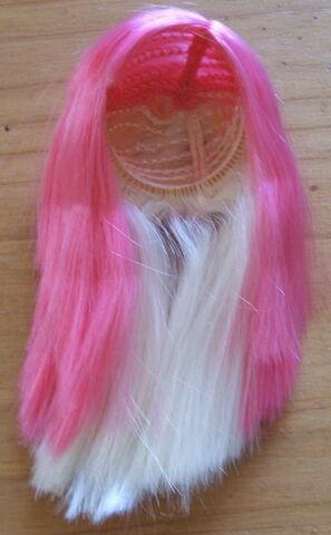 File:Pink blonde twist wig.jpg