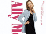 Ally McBeal (1997)
