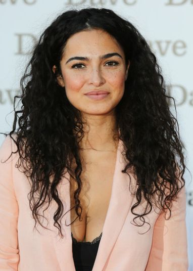 https://vignette.wikia.nocookie.net/live-action/images/0/0a/Anna_Shaffer.PNG/revision/latest?cb=20180305141321