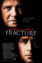 Fracture 2007 Poster
