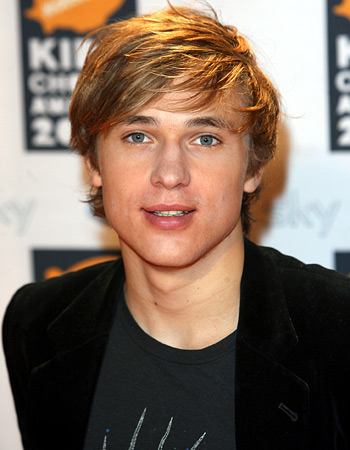 William Moseley (born 1987) nudes (85 foto and video), Pussy, Sideboobs, Feet, cleavage 2019