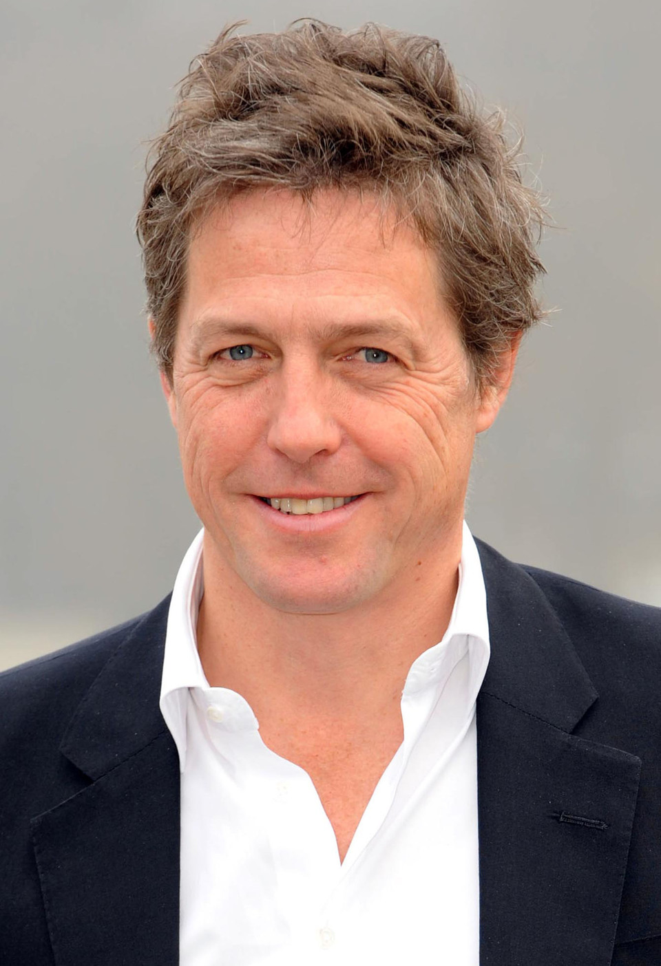 Hugh Grant (born 1960) naked (36 photos), Topless, Paparazzi, Instagram, see through 2018