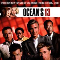Ocean S Thirteen 2007 Live Action Wiki Fandom