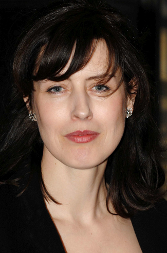 Gina McKee (born 1964) nude (58 photos), Pussy, Is a cute, Boobs, braless 2017