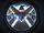 Marvel Agents of S.H.I.E.L.D. (2013)