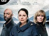The Loch (2017)
