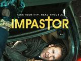Impastor (2015)