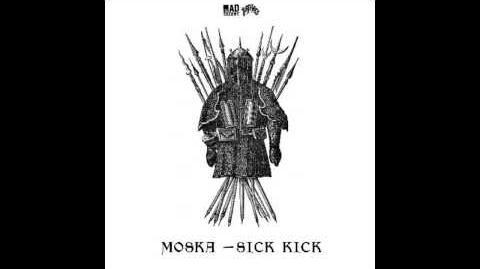 Moska Live Mix @ Tomorrowland Brasil 2019 | Live Mixes Wiki
