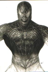 File:Venom concept art.jpg