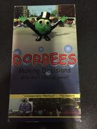 Dorbees VHS 2