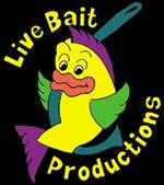 Live-baitblack