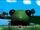 Bullfrog Younce