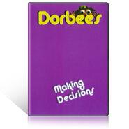 Dorbees DVD