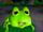 Ernie Frogboy