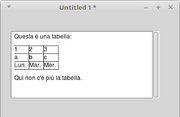 Tabelle4