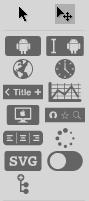 IDE-Screenshot