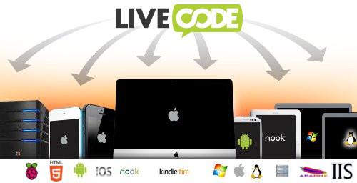 Livecode logo2