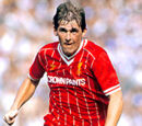 100 Players Who Shook The Kop (2006)