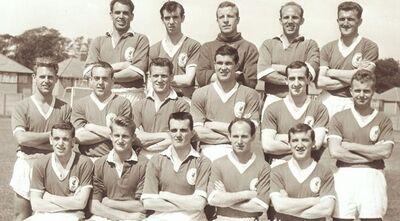 LiverpoolSquad1961-1962
