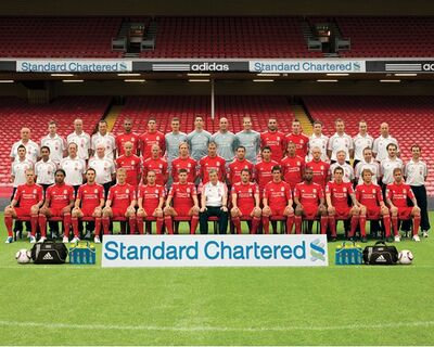 LiverpoolSquad2010-2011