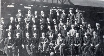 LiverpoolSquad1922-1923