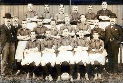 LiverpoolSquad1898-1899