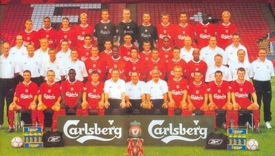 LiverpoolSquad2003-2004