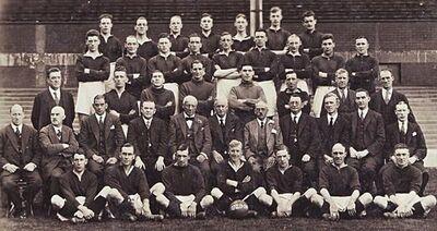 LiverpoolSquad1929-1930
