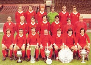 LiverpoolSquad1976-1977