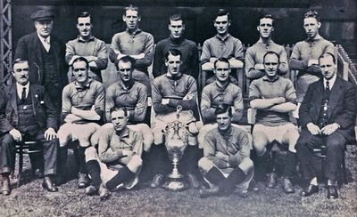 LiverpoolSquad1921-1922