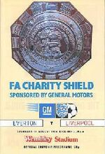 1984CharityShield