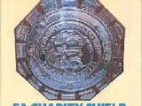 1984 Charity Shield