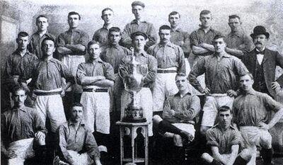 LiverpoolSquad1901-1902