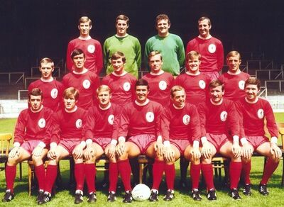 LiverpoolSquad1968-1969