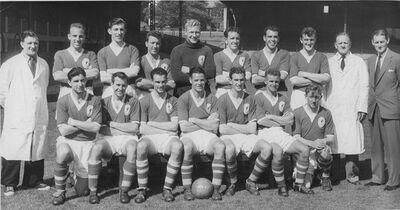 LiverpoolSquad1956-1957