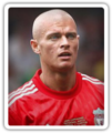 Paul Konchesky.png