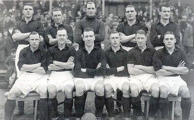 LiverpoolSquad1935-1936