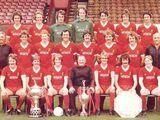 1980-81 season