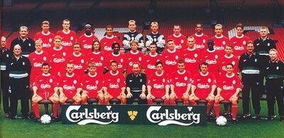 LiverpoolSquad1999-2000